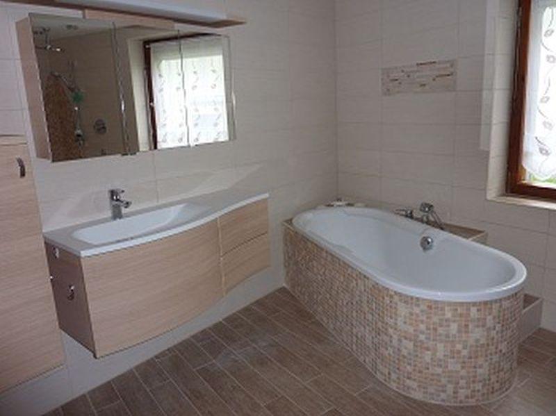 Bad und Sanitär - Haustechnik Lauta - Haustechnik Lauta