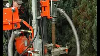 Haustechnik Lauta Brunnenbau